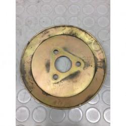 ALFA ROMEO 145 (1994-1999) 1.9 DIESEL 66KW 3P PULLEGGIA POMPA IDROGUIDA