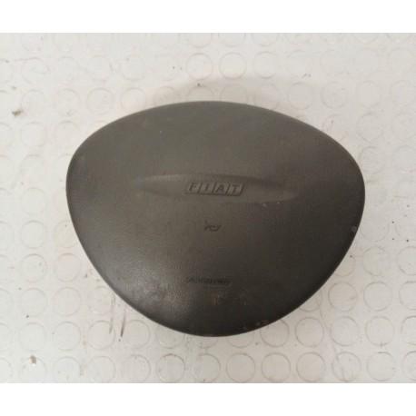 FIAT PUNTO (1999 - 2003) 1.9 JTD 63KW 5P AIRBAG VOLANTE