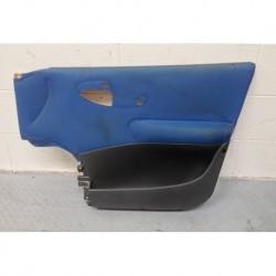 FIAT PUNTO (1999 - 2003) 1.9 JTD 63KW 5P PANNELLO PORTA ANTERIORE DESTRA