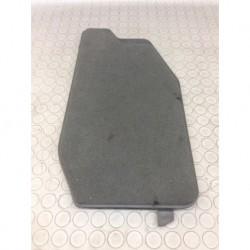 CITROEN C8 (2002-2014) 2.0 DIESEL 79KW 5P PLASTICA RIVESTIMENTO CASSETTO PORTAOGGETTI ANTERIORE SINISTRO