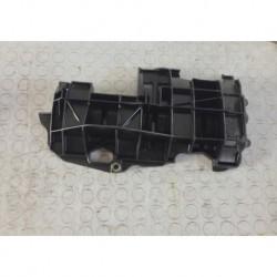 RENAULT LAGUNA SW (1998 - 2001) 1.9 DIESEL 72KW 5P PLASTICA INTERNA COPPA OLIO MOTORE