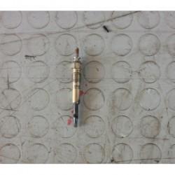 RENAULT LAGUNA SW (1998 - 2001) 1.9 DIESEL 72KW 5P CANDELETTA
