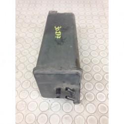 OPEL OMEGA B SW (1994-2000) 2.0 BENZINA 100KW 5P FILTRO CARBONE ATTIVO
