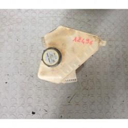 FORD FIESTA (2009) 1.4 DIESEL 50KW 5P VASCHETTA LIQUIDO REFRIGERANTE