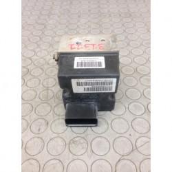 DODGE RAM 1500 (2003-2008) 5.7 BENZINA V8 257KW 5P CENTRALINA ABS AGGREGATO POMPA