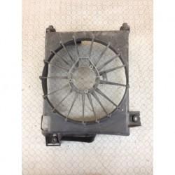 DODGE RAM 1500 (2003-2008) 5.7 BENZINA V8 257KW 5P CONVOGLIATORE ELETTROVENTOLA 11151 133AA