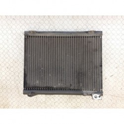 DODGE RAM 1500 (2003-2008) 5.7 BENZINA V8 257KW 5P RADIATORE CLIMA CLIMATIZZATORE