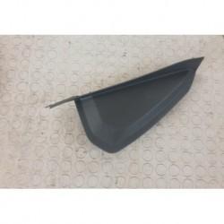 FORD FIESTA (2009) 1.4 DIESEL 50KW 5P PLASTICA FIANCO CRUSCOTTO LATO DESTRO