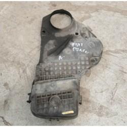 FIAT PUNTO (1999 - 2003) 1.9 JTD 63KW 5P COPERTURA CINGHIA DISTRIBUZIONE