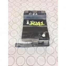 MERCEDES W202 C220 (1996) 2.0 BENZINA 100KW 5P STAFFA SUPPORTO PARAURTI ANTERIORE DESTRO