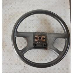FIAT UNO (1989 - 1995) 1.1 BENZINA 36KW 3P VOLANTE