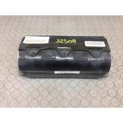 MERCEDES W202 C220 (1996) 2.0 BENZINA 100KW 5P AIRBAG LATO PASSEGGERO 2028600605