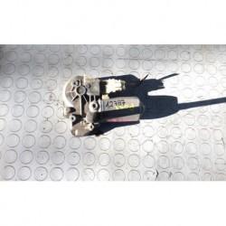 FIAT UNO (1989 - 1995) 1.1 BENZINA 36KW 3P MOTORINO TERGICRISTALLO POSTERIORE