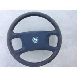 BMW SERIE 3 316 318 (1993 - 1998) VOLANTE