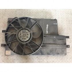 MERCEDES CLASSE A170 (1997 - 2001) W168 66KW 5P ELETTROVENTOLA