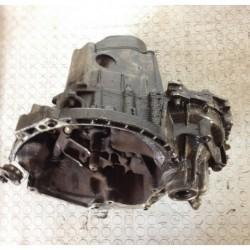 CITROEN XSARA BREAK (1997 - 2005) 1.4 BENZINA 55KW 5P CAMBIO 5 MARCE