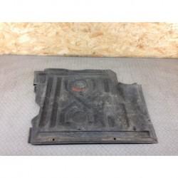 MERCEDES CLASSE A140 (1997-2001) W168 BENZINA 60KW 5P RIVESTIMENTO PROTEZIONE POSTERIORE