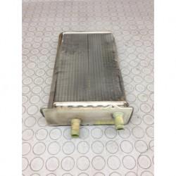 LANCIA Y10 AUTOBIANCHI (1992-1996) 1.1 BENZINA 37KW 3P RADIATORE RISCALDAMENTO INTERNO