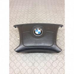 BMW E39 530 SW (2000) 3.0 DIESEL 135KW AIRBAG VOLANTE