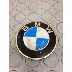 BMW E39 530 SW (2000) 3.0 DIESEL 135KW COPPETTA CERCHIO R18 LEGGERMENTE ROVINATA