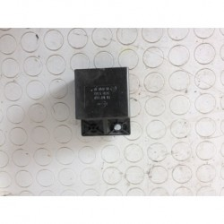 NISSAN MICRA (1992 - 1998) 1.3 BENZINA 55KW 3P CENTRALINA 285115F100