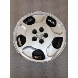 ALFA ROMEO 164 N.1 CERHIO IN LEGA R15 6J X 15 H2 CODICE 60542857