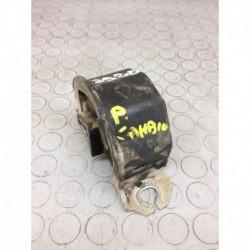 OPEL CORSA B (1997-2000) 1.0 BENZINA 40KW 3P SUPPORTO CAMBIO POSTERIORE 90538063
