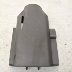 MERCEDES CLASSE A170 (1997 - 2001) W168 88KW 5P PLASTICA RIVESTIMENTO PIANTONE STERZO