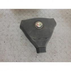 ALFA ROMEO 145 (1994 - 1999) 1.6 BENZINA 88KW 3P AIRBAG VOLANTE