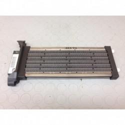 AUDI A4 SW (2004) 1.9 DIESEL 96KW 5P RADIATORE RISCALDAMENTO INTERNO ELETTRICO 8E1819011