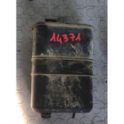 FIAT PANDA (1985 - 2003) CILINDRATA 899 29KW 3P FILTRO CARBONE ATTIVO