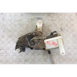 FIAT PANDA (1985 - 2003) CILINDRATA 899 29KW 3P MOTORINO TERGICRISTALLO POSTERIORE