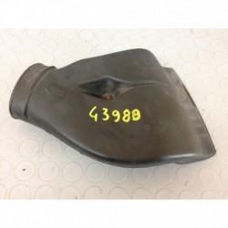 PEUGEOT 306 SW (1999) 2.0 DIESEL 66KW 5P TUBO MANICOTTO ASPIRAZIONE 9627713980