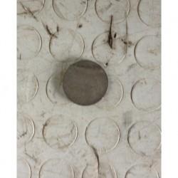 ALFA ROMEO PIATTELLI REGOLAZIONE VALVOLE 60503431
