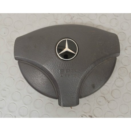 MERCEDES CLASSE A170 (1997 - 2001) W168 88KW 5P AIRBAG VOLANTE
