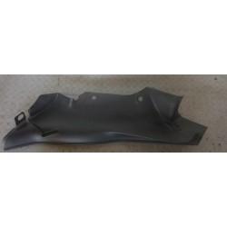 VOLKSWAGEN GOLF 3 GT (1991-1997) 1.6 BENZINA 74KW 5P PLASTICA FIANCO SEDILE POSTERIORE SINISTRO
