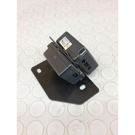 MINI COOPER R50 (2003) 1.6 BENZINA 85KW 3P CENTRALINA ALLARME 812060595