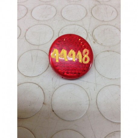 MINI COOPER R50 (2003) 1.6 BENZINA 85KW 3P PLASTICA INTERNA PANNELLO ANTERIORE DESTRO