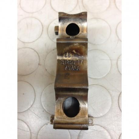 MINI COOPER R50 (2003) 1.6 BENZINA 85KW 3P FERMO BLOCCAGGIO ALBERO A CAMME 3125017757aa