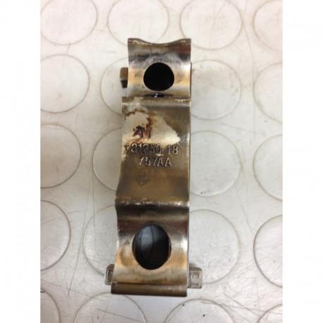 MINI COOPER R50 (2003) 1.6 BENZINA 85KW 3P FERMO BLOCCAGGIO ALBERO A CAMME 3125018757aa
