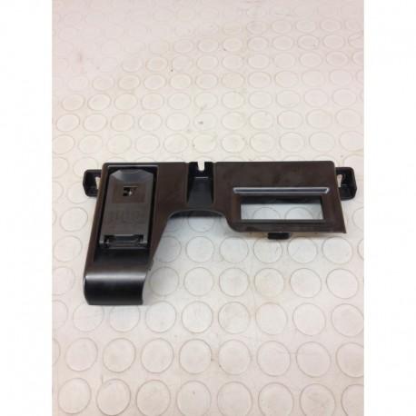 MINI COOPER R50 (2003) 1.6 BENZINA 85KW 3P PLASTICA INFERIORE CRUSCOTTO LATO SINISTRO