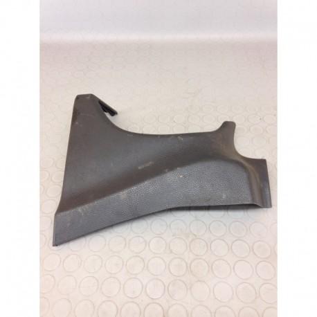 MINI COOPER R50 (2003) 1.6 BENZINA 85KW 3P PLASTICA INTERNA PANNELLO POSTERIORE SINISTRO 51431503463