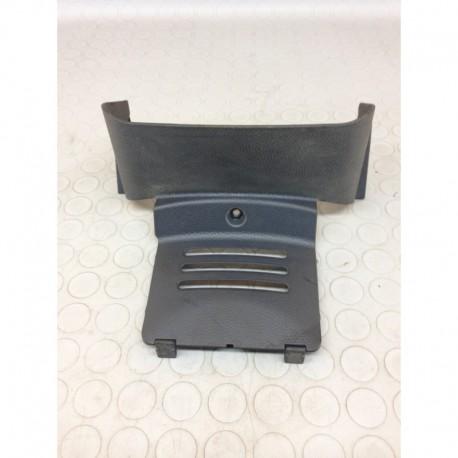 MINI COOPER R50 (2003) 1.6 BENZINA 85KW 3P PLASTICA INFERIORE AUTORADIO 151284301