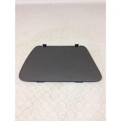 MINI COOPER R50 (2003) 1.6 BENZINA 85KW 3P PLASTICA INTERNA BAULE LATO SINISTRO