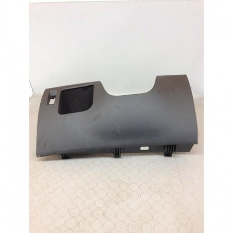 MINI COOPER R50 (2003) 1.6 BENZINA 85KW 3P PLASTICA INFERIORE VOLANTE CRUSCOTTO