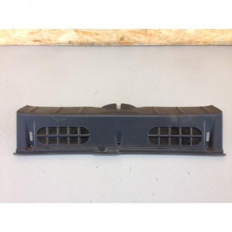 MINI COOPER R50 (2003) 1.6 BENZINA 85KW 3P PLASTICA INFERIORE BAULE