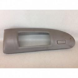FIAT PUNTO (1993-1999) 1.2 BENZINA 54KW 5P PLASTICA COPERCHIO AIRBAG LATO PASSEGGERO 1830439