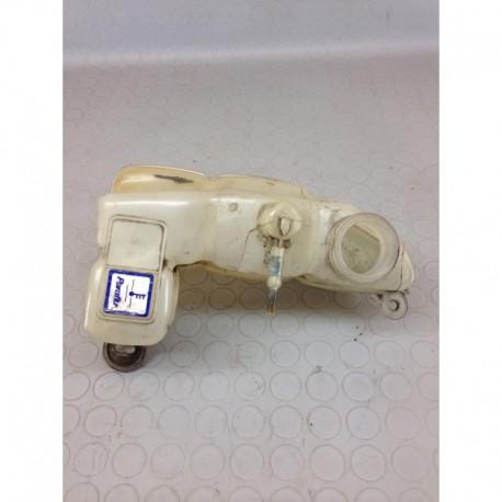 FIAT PUNTO (2002) 1.9 DIESEL 44KW 5P VASCHETTA LIQUIDO REFRIGERANTE B309