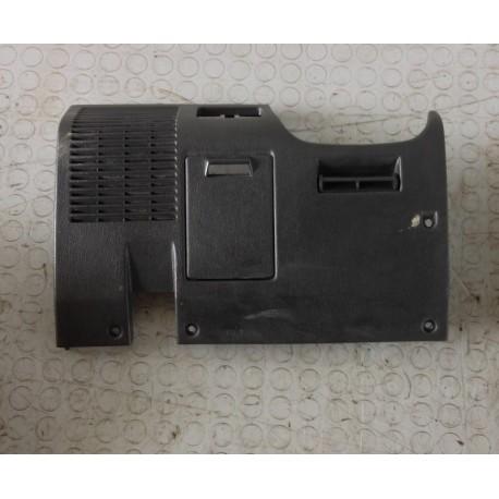 OPEL FRONTERA (1992 - 1995) 2.0 BENZINA 85KW 3P COPERCHIO SCATOLA PORTAFUSIBILI CRUSCOTTO
