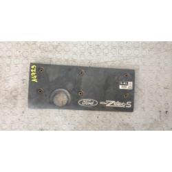 FORD FIESTA (1995-1999) 1.4 BENZINA 66KW 3P COPERCHIO PUNTERIE VALVOLE TESTATA